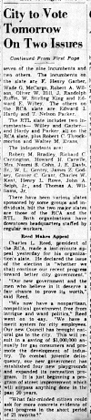 june 12 1950-expressway and council up to voters tomorow-news (3)