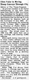 june 13 1950-former safety director lauds expressways-oped