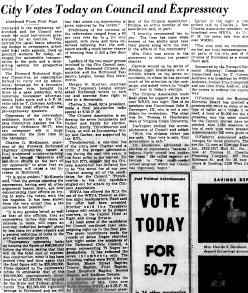 june 13 1950-richmond votes today on expressway-news (2)