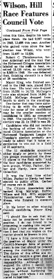 june 15 1950-City Council Results-News (2)