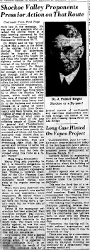 june 15 1950-expressway alternate plans pushed-News (3)
