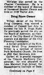 june 4 1950-city council candidates biographies-news (2)