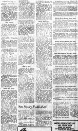 june 4 1950-city council candidates biographies-news (3)