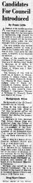 june 4 1950-city council candidates biographies-news