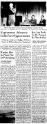 june 5 1950-expressway advocate calls foes opportunists-news