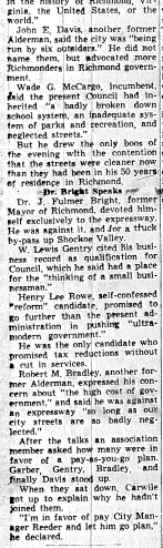 june 7 1950-12 candidates for council speak minds-news (2)