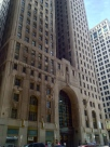 The Penobscot Building