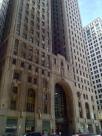 The Penobscot Building