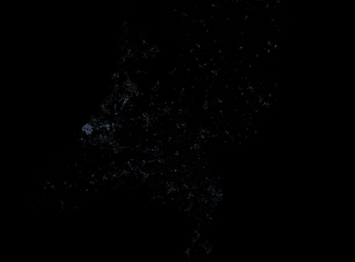 Screen shot 2013-09-02 at 10.09.44 AM