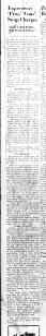 Nov. 1, 1951, Pros cons continued p. 7