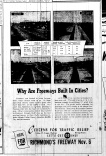 Nov. 2 1951, 28AD-Why are Freeways Built in Cities