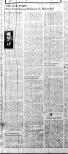 Nov. 3, 1951, Highway Opinions