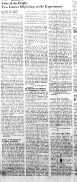 Nov. 4, 1951, 2-B, two letters in opposition