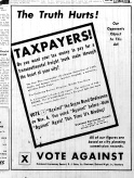 Nov. 6, 1951, AD Against, p. 8