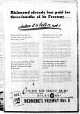 Nov. 6, 1951, AD in favor, p. 5