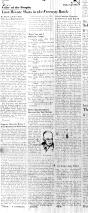 Nov. 6, 1951, Last-minute opinions, 10