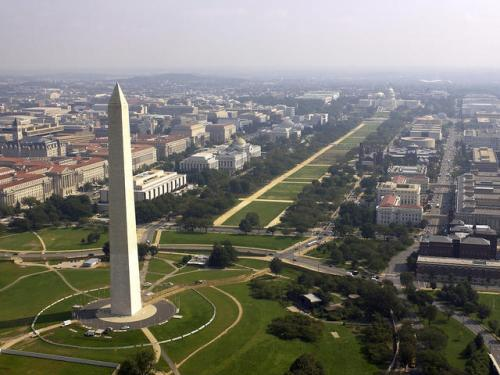 Sky-View-national_mall-